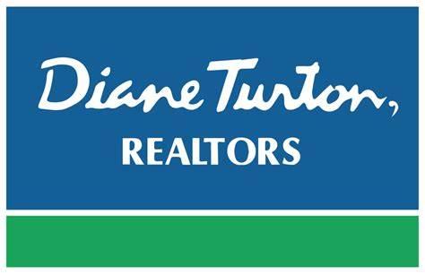 Diane Turton, Realtors