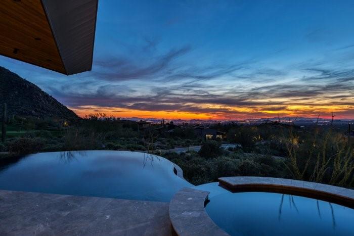 27376 N 98th Place, Scottsdale, AZ 85262