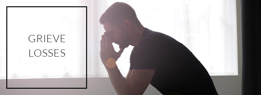 Grieve Losses