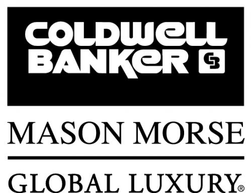 Coldwell Banker Mason Morse - Global Luxury