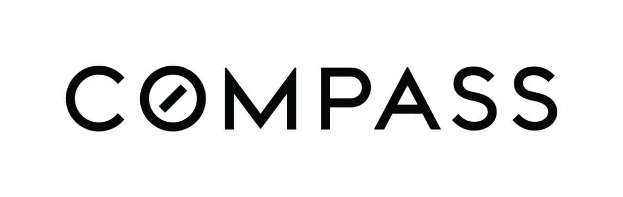 Compass NorCal
