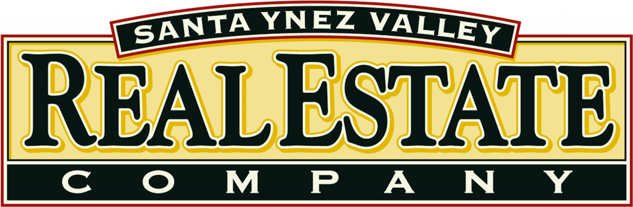 Santa Ynez Valley Real Estate Company