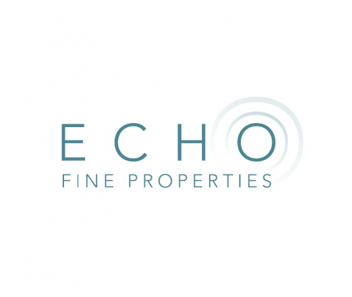 Echo Fine Properties