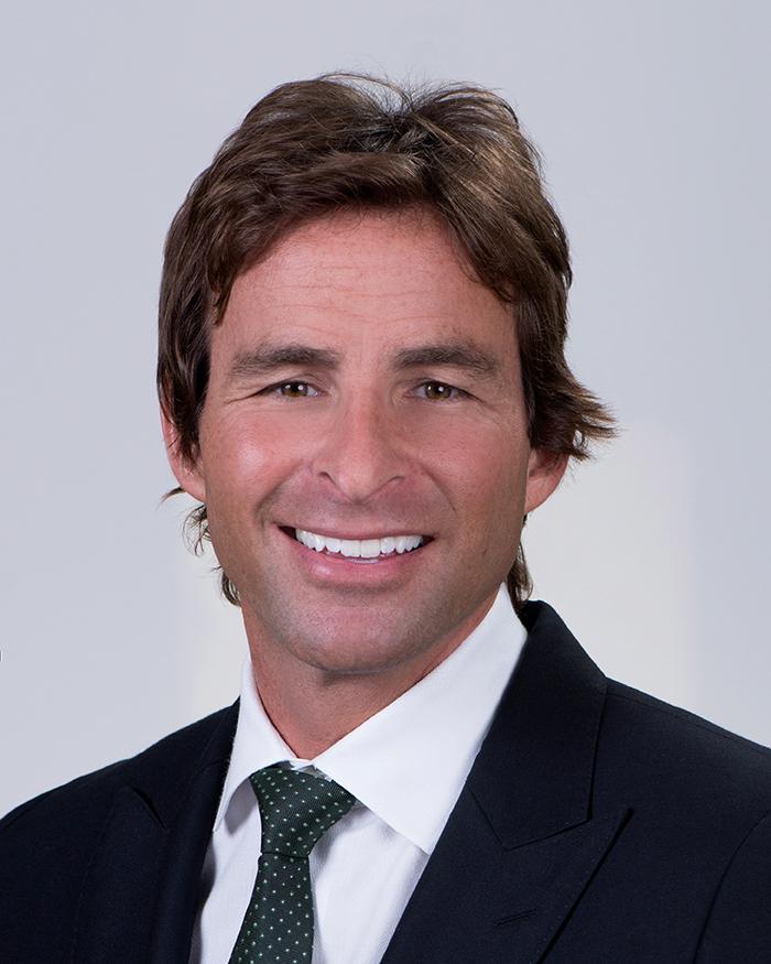 Andrew Arreola