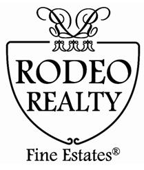 Rodeo Realty - Fine Estates