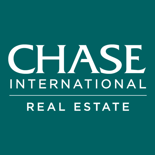 Chase International - Real Estate