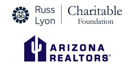 Russ Lyon Charitable Foundation & Arizona Realtors