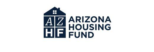 Arizona Housing Fund