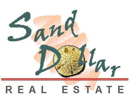 Sand Dollar Real Estate logo