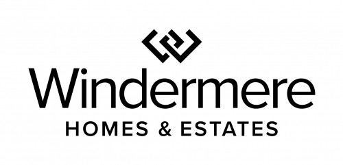 Windermere Home and Estates