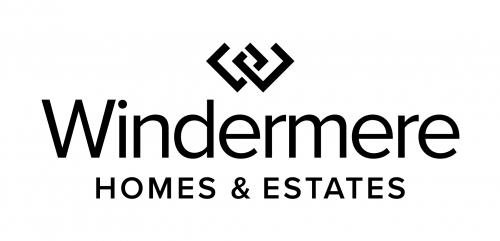 Windermere Homes & Estates (WHE)