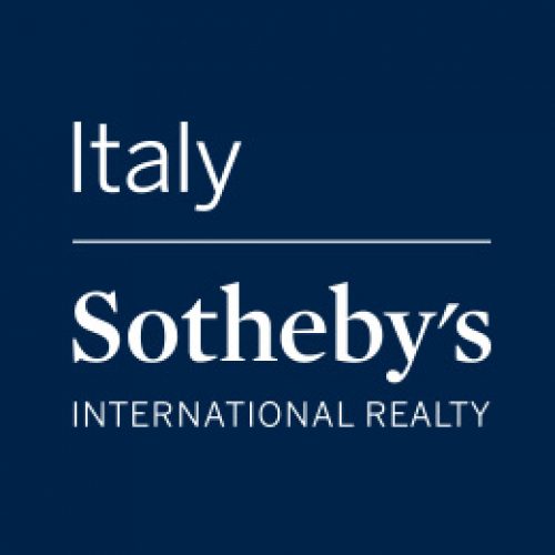 Italy Sotheby's International Realty Country Management