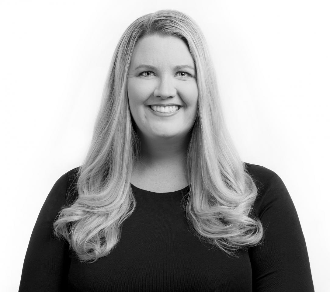Melissa Kelly, Carson Office