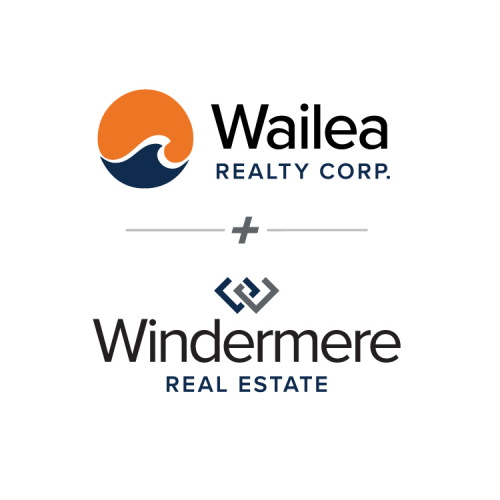 Wailea Realty Corporation & Windermere Real Estate