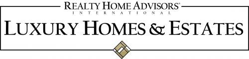 Realty Home Advisors International logo