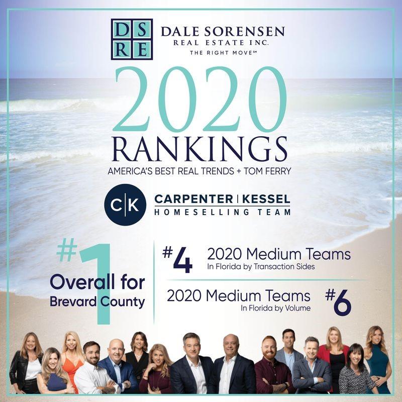 2020 CK Team