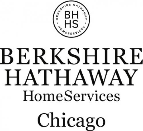 Berkshire Hathaway HomeServices Chicago
