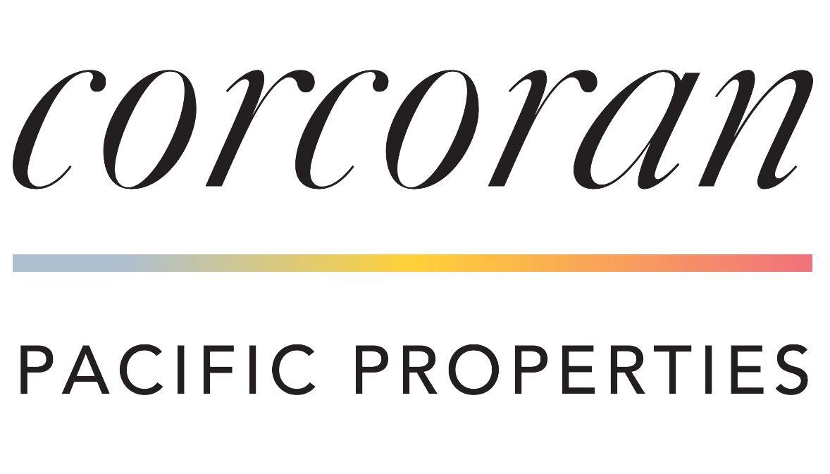 Corcoran Pacific Properties