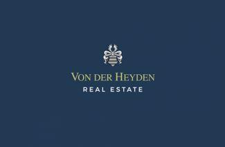 Von der Heyden Real Estate