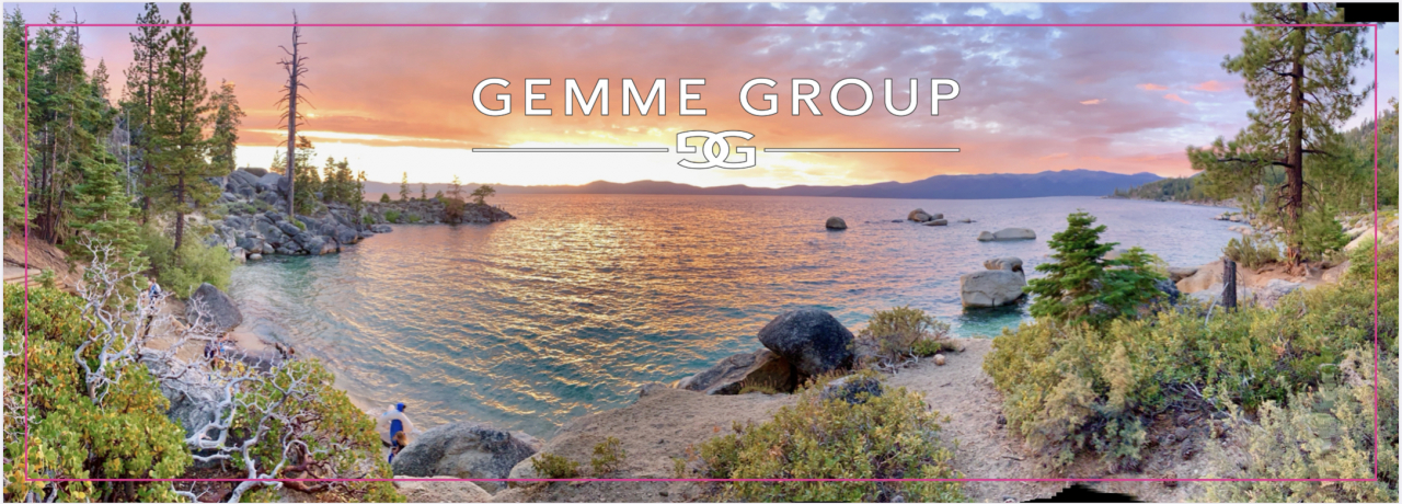 Visit us Online at www.GemmeGroup.com