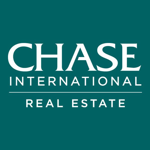 Chase International Real Etate