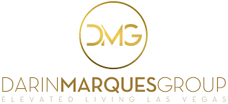 Darin Marques Group
