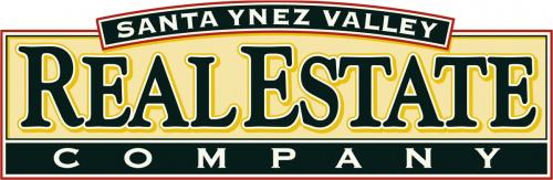 Santa Ynez Valley Real Estate Company