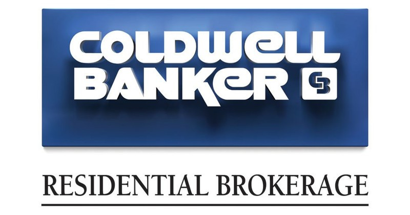 Rosemary Allison - Coldwell Banker Residential Brokerage