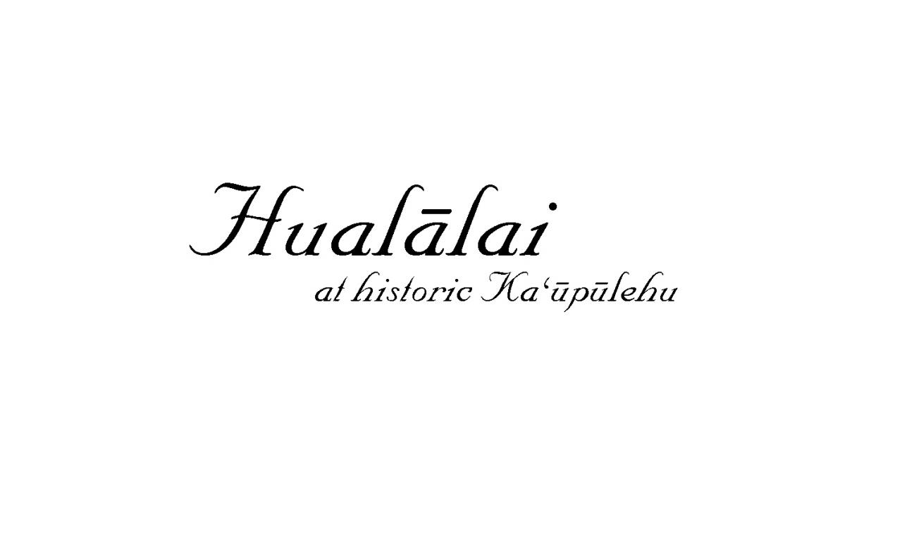 Hualālai Realty