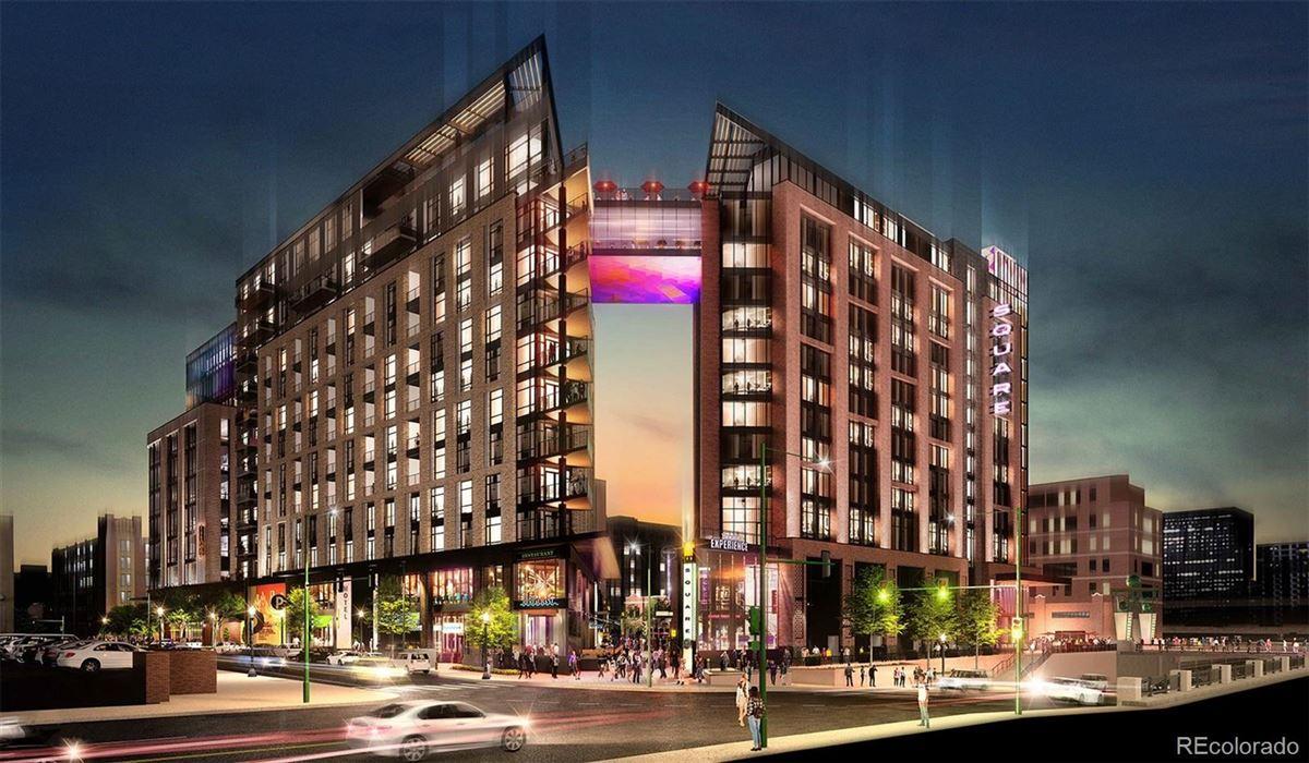 Custom McGregor Square Residence sold by Dee Chirafisi, Kevin Garrett & Matt McNeill