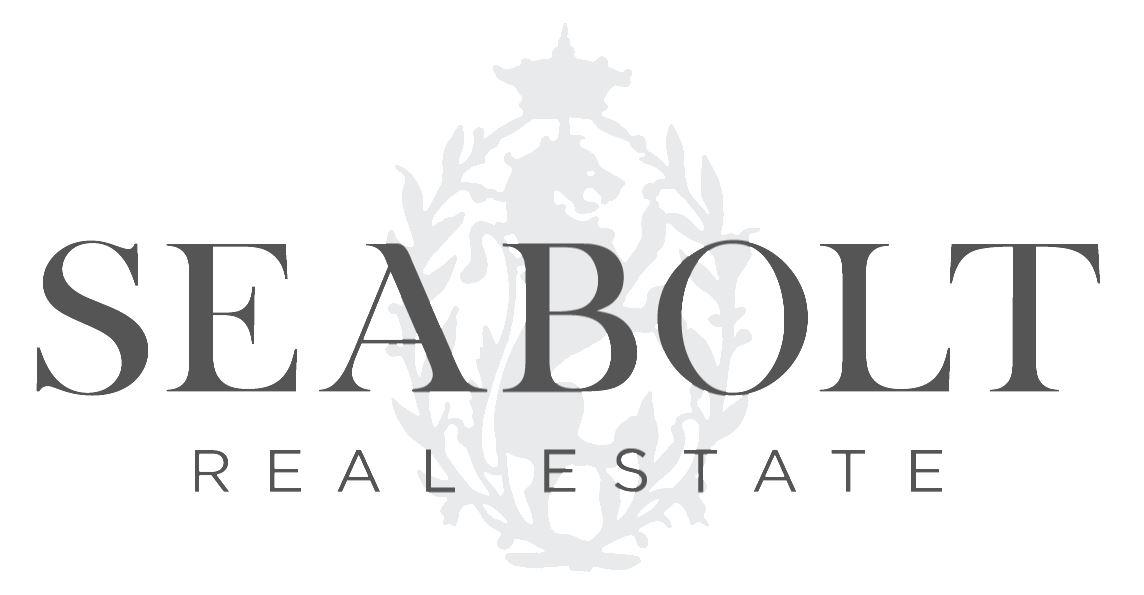 Seabolt Real Estate