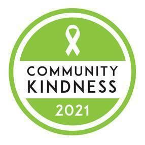 Kindness Foundation