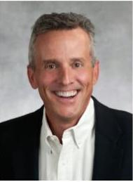 Gary Brasher