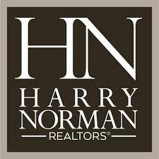 HARRY NORMAN, REALTORS®