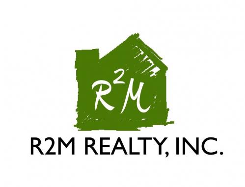R2M Realty Inc.