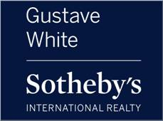 Gustave White Sotheby's International Realty