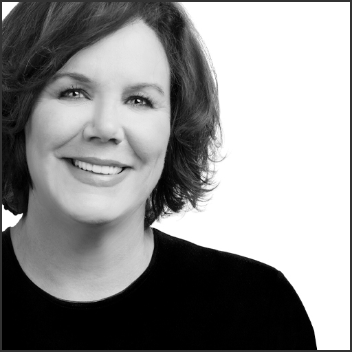 Sue Lowe, President of Chase International