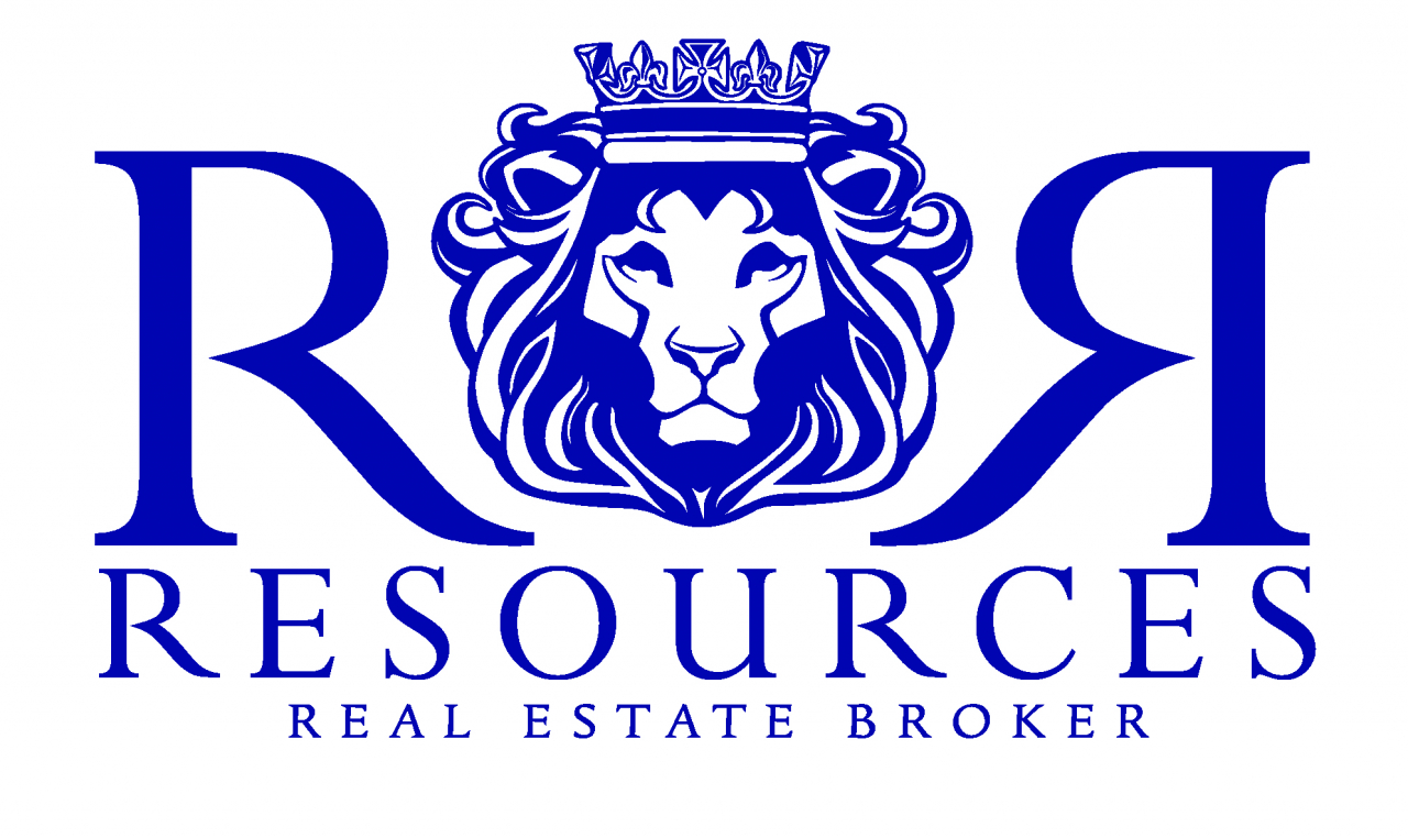 Resources Real Estate