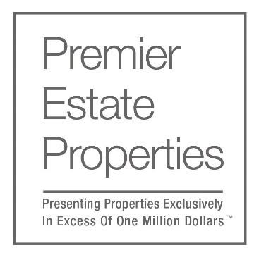 Premier Estate Properties