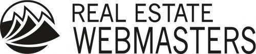 Real Estate Webmasters (REW)