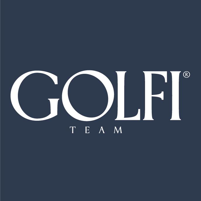 Golfi Team