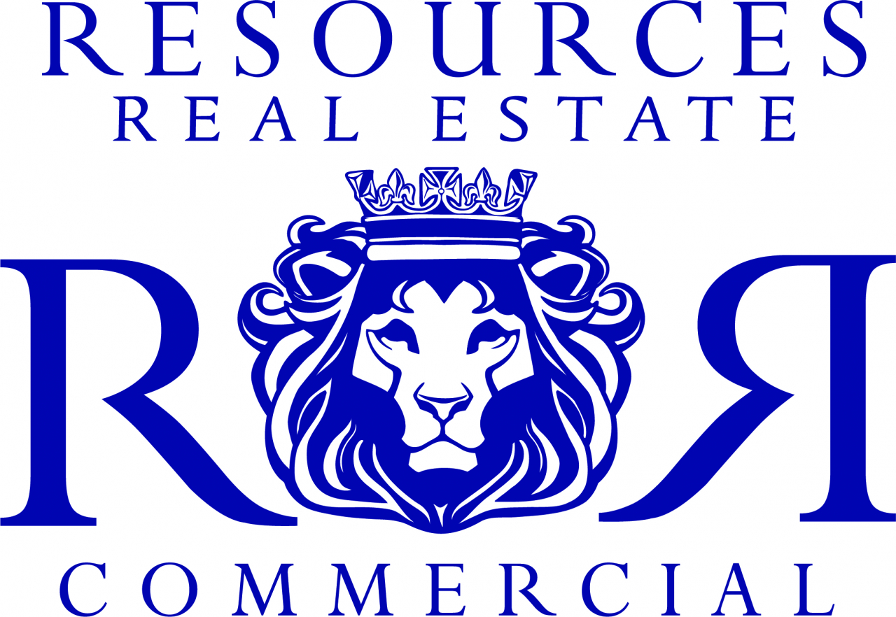 Resources Real Estate Commercial