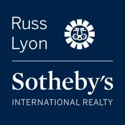 Russ Lyon Sotheby's International Realty