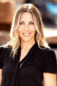 Lisa Katz, Pinnacle Peak Office