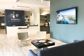 The team of experienced agents continues to grow with Valley's leader in luxury real estate.