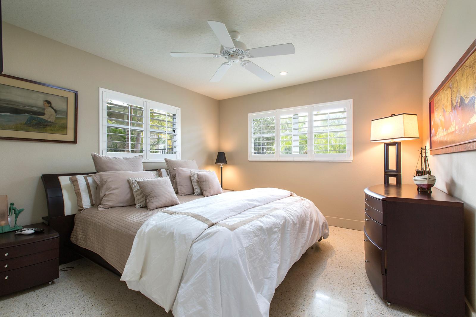 "<span class=""caption-true"">Guest Bedroom 2</span>"