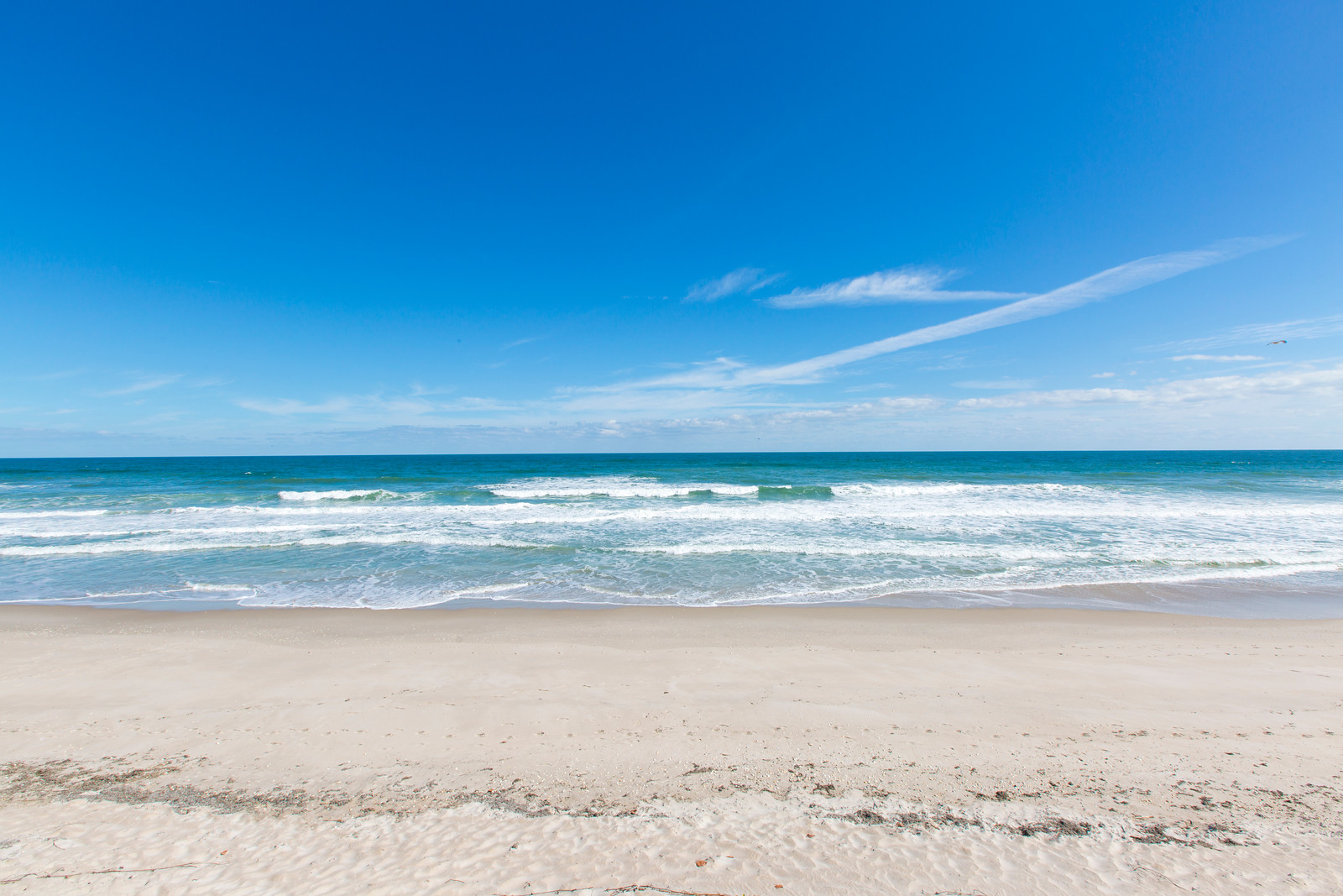 """<span class=""""caption-true"""">Beach View from Wexford Private Walkway</span>"""