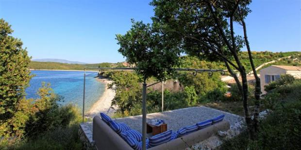 Cheap apartments Island Fthiotida