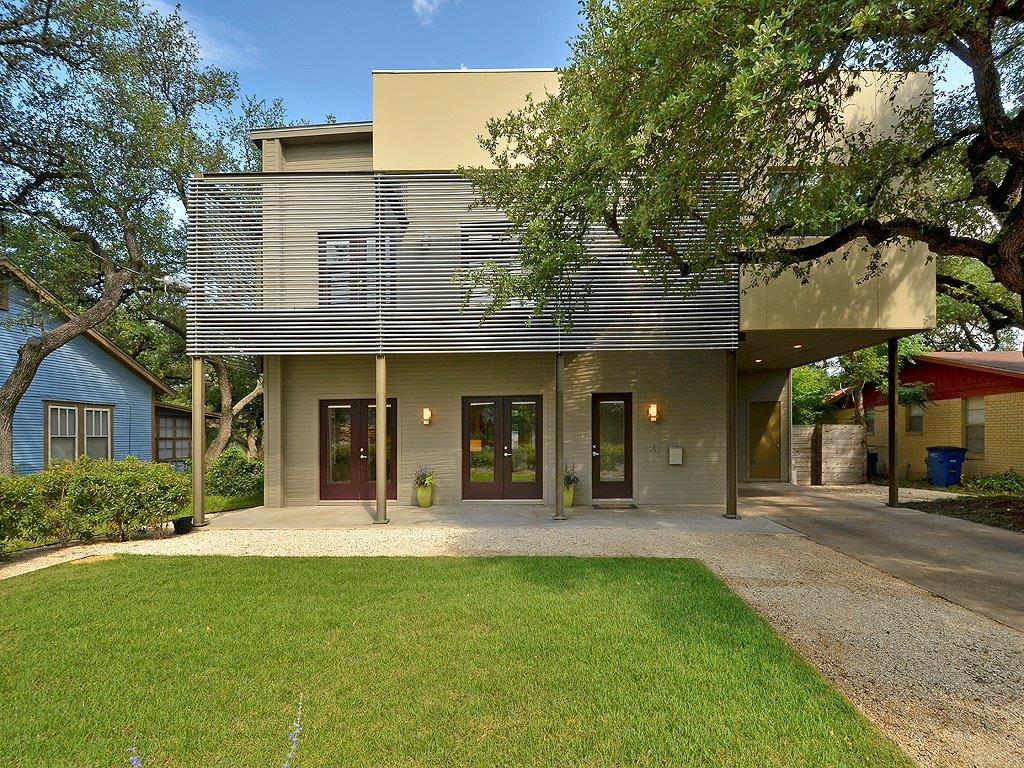 Austin Homes For Sale And Real Estate Listings Central