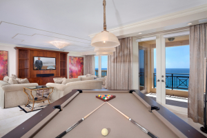 The Excelsior Penthouse